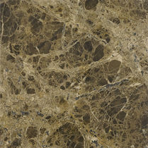 marble tile EMPERADOR DARK ANN SACKS