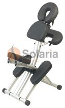 massage chair ON-SITE SOLARIA