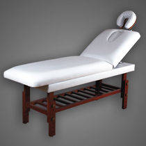 massage table with storage BL9932 GIGLI MEGLIO