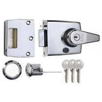 mechanical lock for swing door  Rubben UK