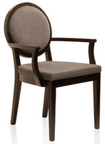 medallion armchair 1448 PSM
