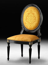 medallion chair GLI ORIGINALI Visentin Giovanni