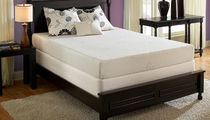 memory foam mattress SEALY® BRAND Sealy Global Hospitality