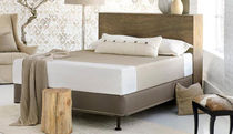 memory foam mattress EMBODY™ BY SEALY® Sealy Global Hospitality
