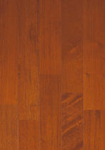 merbau engineered wood floor HERITAGE BERRY FLOOR