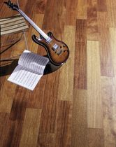 merbau floating engineered wood floor CLASSIQUE Europlac