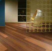 merbau solid wood flooring FULL PLANK 188 Karelia