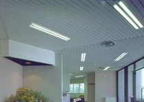 metal ceiling strip STRIPS TYPE H COGI s.r.l.