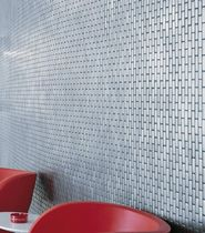 metal mosaic tile METALLISMO COLLECTION SICIS