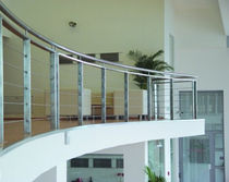 metal railing   Zavar Company