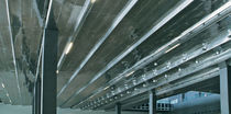 metal suspended ceiling  Metalltech