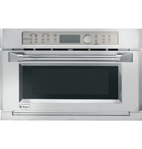 microwave oven ZSC2202NSS Monogram