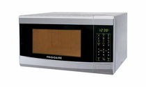 microwave oven FMT542K3JSM Frigidaire