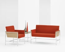 minimalist design sofa ALOFT Arcadia Contract