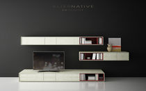 minimalist design TV wall unit Now 3 MOBIL FRESNO