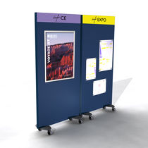 mobile display panel PANO2_ROOL MCE Design