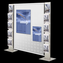 mobile display panel MAKINA_MSK MCE Design