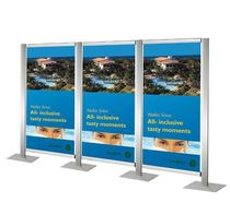 mobile display panel MAKINA MCE Design