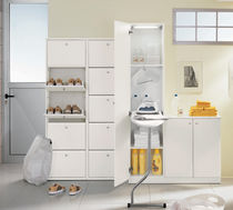 modular cabinet for bathroom NICE Synergie