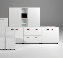 modular filing cupboard Play GRUPO PERMASA