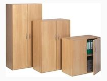 modular filing cupboard R#CD7 AFI Group
