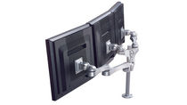 monitor support C6 SERIES Allsteel
