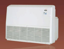 monobloc air conditioner MFRW12HL MITSUI