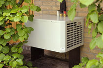 monobloc air conditioner  VINIS