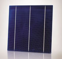 monocrystalline photovoltaic cell Q6LMXP3 Q.cells