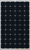 monocrystalline photovoltaic solar panel  Thermo Solar