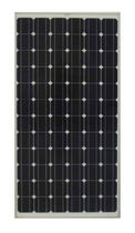 monocrystalline photovoltaic solar panel SUNPORT 72M 280W CUANTUM SOLAR SL