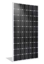 monocrystalline photovoltaic solar panel SOLON BLACK 230/07 240-260 W Solon
