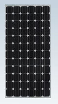 monocrystalline photovoltaic solar panel SF156×156-72-M Zhejiang Sunflower Light Energy Science & Technology Limited Liability Company