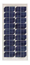 monocrystalline photovoltaic solar panel for stand-alone HTCB22M HELIOS Technology