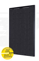 monocrystalline photovoltaic solar panel S-CLASS M54 EXCELLENT 220-230W CENTROSOLAR