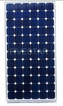 monocrystalline photovoltaic solar panel 150-195 W FIVESTAR SOLAR ENERGY CO LTD