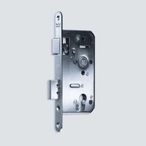 mortise lock  DORMA International