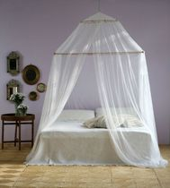 mosquito net for bed TINA  Grigolite