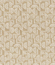 motif cotton fabric GALLERY: DELAUNAY BRENTANO