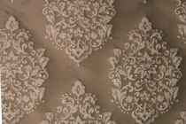 motif fabric CANOVA DECORTEX
