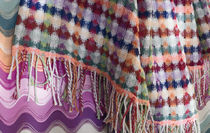 motif fabric MORRISON MISSONI HOME