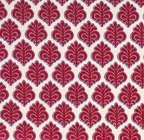 motif fabric NEW TRADITION : CELLINI etro