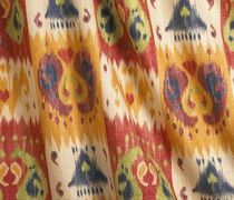 motif fabric DAVID EASTON III  Lee Jofa