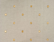motif fabric DIAMS VEREL DE BELVAL