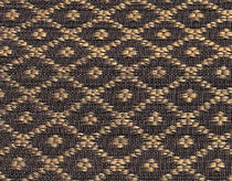 motif fabric NIRCEL LECRIN