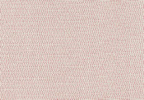 motif linen fabric STITCH  Boussac