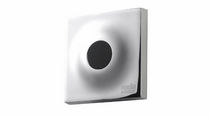 motion detector for shower 1.1640.003 Rada