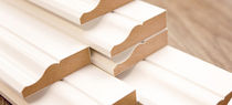 moulding strip KOTA™ Brooks Bros (UK) Ltd
