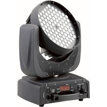 moving head projector (LED) LED MOVING HEAD : LED MOVING HEAD(90-II LED) MAX LIGHTING