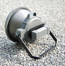 moving head projector (metal halide lamp) THETA Rayhouse